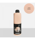 Cadence H094 Somon 500 ML