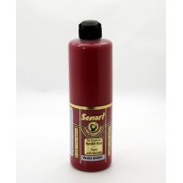 Vernikli Boya Bordo Senart VB055-500 ML