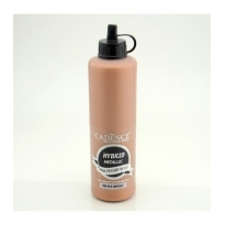 HM806 Metalik Bronz - Multisurface 500ML