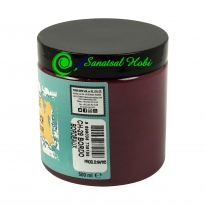 CH29 Bordo - 500ML Very Chalky Home Decor